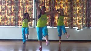show me how you burlesque zumba good arm u0026 hip abb workout