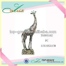 giraffe statue home decoration giraffe statue home decoration