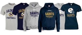 Shop U2013 Oxford Saints