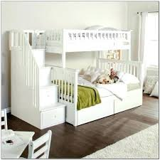 Kid Bed Frames Ikea Kid Beds Kellycaresse