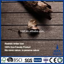 slip resistant outdoor tile slip resistant outdoor tile suppliers