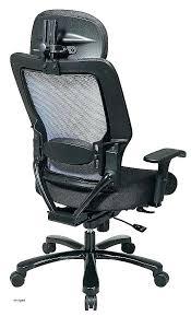 300 lb capacity desk chair office chair 300 lb capacity kaivalyavichar org