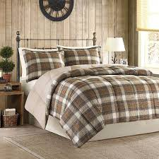 Twin Plaid Comforter Red Plaid Duvet Covers Duvet Covers Red Plaid Duvet Covers Red