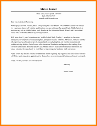 Cover Letter For Education Job Math Cover Letter Image Collections Cover Letter Ideas