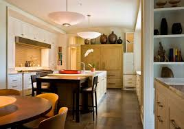 small kitchen decorating ideas on a budget kitchen awesome creative kitchen designs orlando kitchen decor