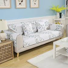 Designer Sofa Slipcovers Modern Sofa Slipcover U2013 Hereo Sofa