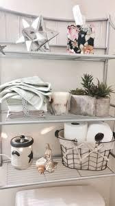 cute home decorating ideas uncategorized apartment decor pinterest inside elegant best cute