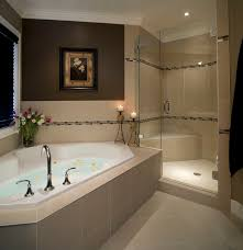 Pictures Of Master Bathrooms The 25 Best Master Bathroom Ideas On Pinterest Master Bathrooms