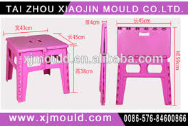 kids fold up table and chairs plastic kids folding chair and table moulds folding child table and