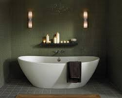 bathroom lighting design ideas how to light a bathroom lightology