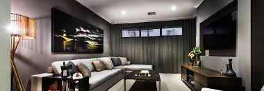 100 design your own home perth wa 11 and 12 metre wide home