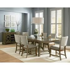 furniture kitchen sets dining sets afw