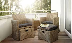 Gartenmobel Rattan Weis 129 Best Gartenmöbel Images On Pinterest Outdoor Furniture Html