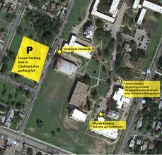 Tcc South Campus Map The Safety Of Our Students Faculty And Staff Is Paramount According