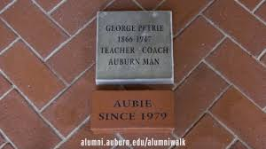 auburn alumni search the alumni walk gift for s day