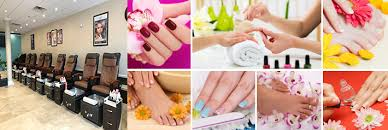 nail salon vero beach nail salon 32906 nail art