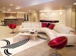basement ideas movie room ideas to make your home more