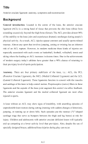 manual testing sample resume eams integration tester cover letter ramp agent resume