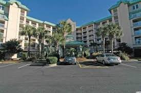 condos for sale litchfield beach 56 apartments for sale in