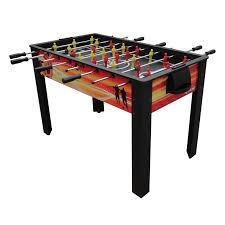 redline ping pong table reviews game room clipart master esc464 jpg diy clip art pinterest