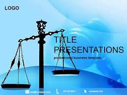 ppt templates for justice justice court powerpoint template pptx presentation youtube