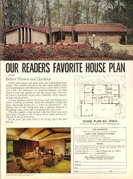 house plan magazines home and garden magazine house plans home and garden house