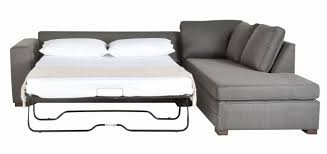 Sleeper Sofa Mattresses Bedroom Comfortable Furniture Sleeper Sofa Mattress
