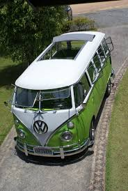 volkswagen minibus electric best 25 volkswagen ideas on pinterest volkswagen bus