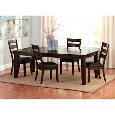 Dining Room Furniture Store Florida Style Furniture Furniture Credenza Dining Room Furniture
