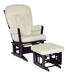 Nursery Chair And Ottoman Graco Nursery Glider Chair Nursing Glider Chair Singapore Nursery