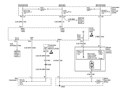 air conditioner thermostat wiring diagram understanding hvac