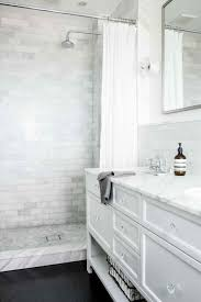 bathroom tile ideas pwinteriorscom pinterest travertine perhaps