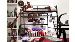 chambre angleterre ado deco chambre angleterre beautiful chambre de taille moyenne meuble