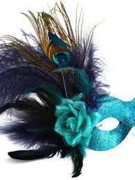 peacock masquerade masks peacock masquerade mask materials 71016 mask 38131 pheasant