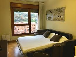 bilbao hotel atxuri spain booking com