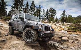 jeep wrangler 2017 grey jeep wrangler wallpapers wallpaper cave
