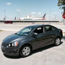 Rental Car Port Of Miami Tu Florida Rental Car Car Rental 3950 Nw 26th St Miami Fl