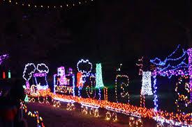 Rhema Christmas Lights December 2014 Life Of Joy