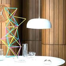lustre design cuisine suspension cuisine ikea suspension plafonnier luminaires