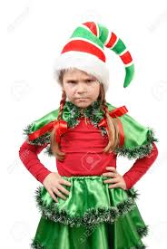 santa s elf stock photos royalty free santa s elf images and pictures