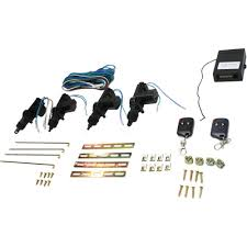 new door lock actuator kit ebay