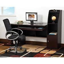 Contemporary Computer Desks Contemporary Computer Desk 714 Afw