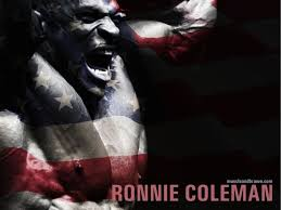 Ronnie Coleman Bench by Ronnie Coleman Wallpapers Group 55