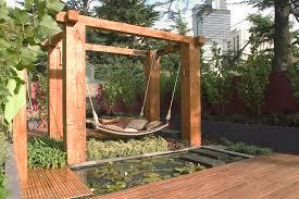 flower garden design plans greatindex net metal raised bed idolza