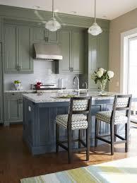 Dark Green Kitchen Cabinets | dark green cabinets houzz