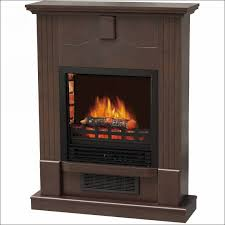 Electric Corner Fireplace Living Room Magnificent Dimplex Electric Fireplace Tv Stand