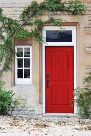 Front Door Red by 41 Best Doorbuy Entry Doors Images On Pinterest Exterior Doors