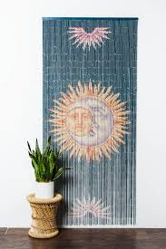 roller blinds and curtains attaching the rope bamboo image of bamboo curtain sun and moon earthbound trading co peacock home decor yosemite home decor