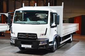 renault trucks renault trucks gamme d u2014 wikipédia