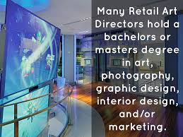 Interior Design Masters Degree by Retail Art Director By Melissamaepettit